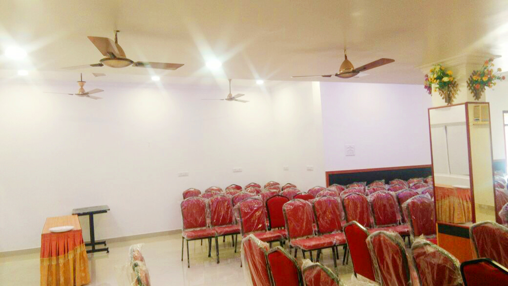 Party Halls in Chennai which is the best for Marriage and Birthday Party